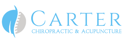 Chiropractic Peoria IL Carter Chiropractic and Acupuncture